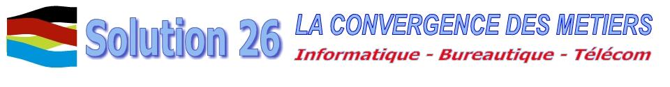 Web Katalog